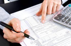 Кто подает налоговую декларацию5c62729c03423