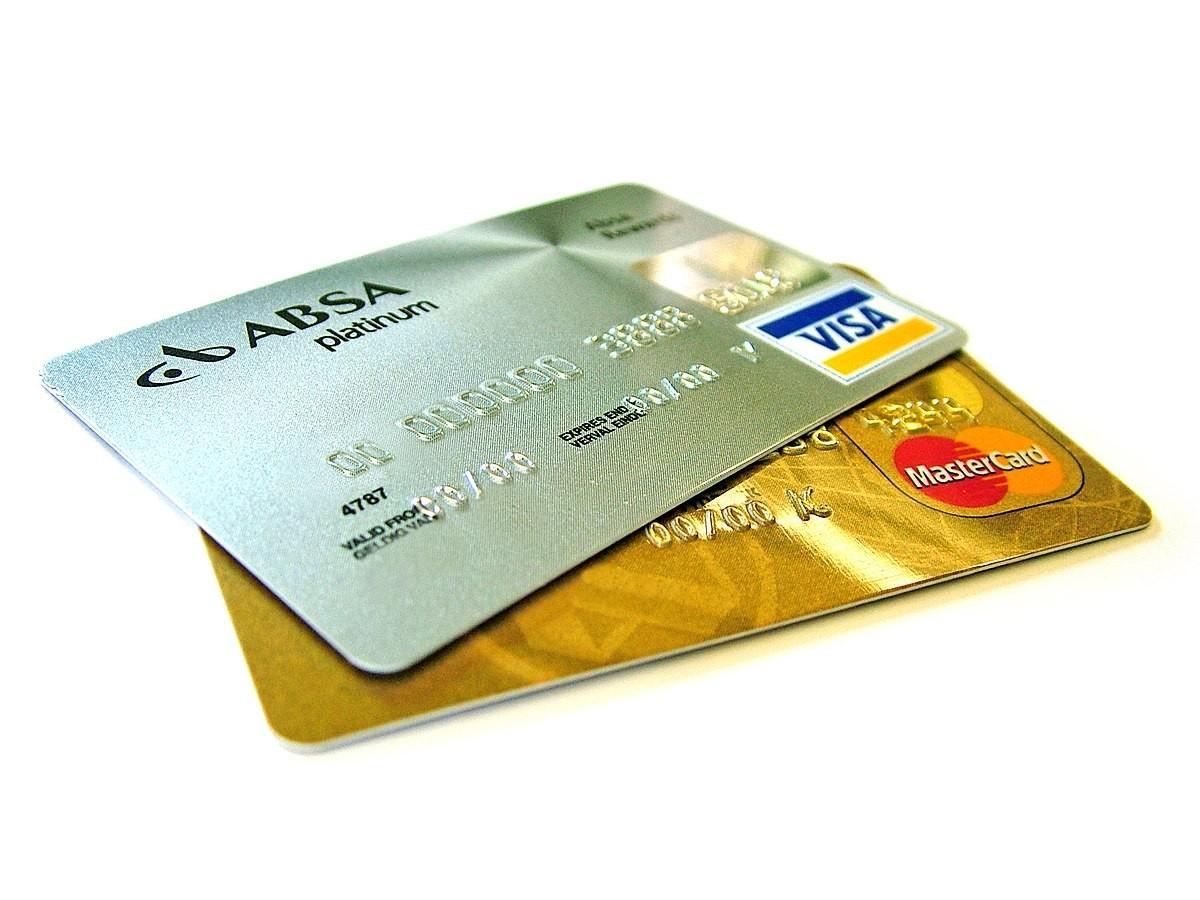 Сайты раздающие бесплатные бонусы на кошелек5c6272c3a7aef