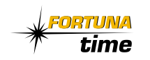 logo FortunaTime5c6272d53d0b9