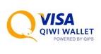 qiwi_wallet5c6273cef0f86