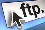FTP клиенты5c6273f4c83cc