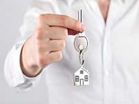 требования к созаемщику по ипотеке в сбербанке5c6275342e0c0