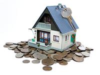 взять квартиру в ипотеку без первоначального взноса5c6275343976c