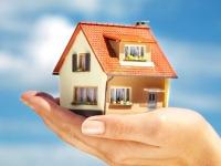 Ипотека на земельный участок Россельхозбанк5c627534eac6e