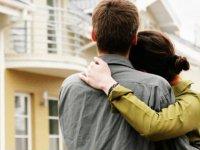 Ипотека на вторичное жилье Россельхозбанк5c6275350d17d