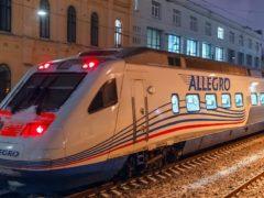 Приорити Пасс на ж/д вокзалах: с 1 августа 2018 больше не работает!5c62775512b90