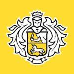 Тинькофф Банк логотип5c6277709d25c