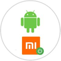 Android Pay на Xiaomi как включить5c6277aa99a0c