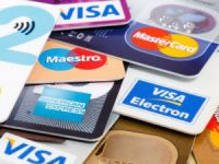 Альфа Банк кредитная карта5c62785ff3f15