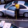 В Канаде предусмотрен штраф за движение на красный свет5c6278a5f1928