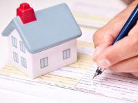 Досрочное погашение ипотеки Сербанк5c627953cff8e
