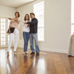 Выбор квартиры в ипотеку5c62795439ce0