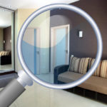 Процедура оценки квартиры5c627954731b3