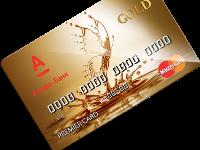 как разблокировать кредитную карту альфа банк5c6279b548262