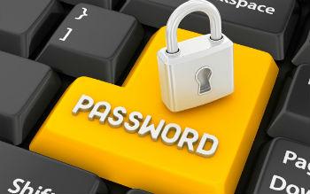 Платежный код – комбинация цифр, которую необходимо вводить каждый раз при перечислении средств с кошелька на кошелек5c627a07aad97