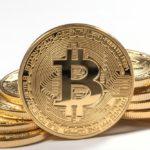 Что такое биткоин понятным языком и как он работает?5c627bc90ee28