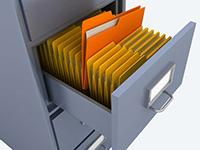 перечень документов для регистрации ип5c627c4484fe1