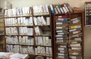 Когда необходимо оформление обычной и расширенной выписки из домовой книги и срок ее действия5c627c65567af