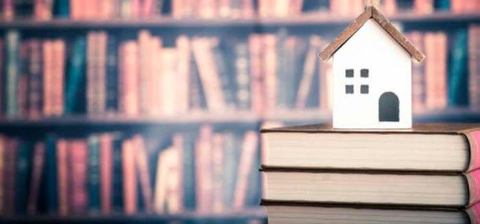 Срок действия выписки из домовой книги при приватизации квартиры5c627c65e4adf