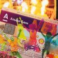 Карточка Next от Альфа-Банка для молодежи5c627c93e3807
