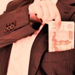 При какой зарплате дают ипотеку в Сбербанке? Максимум 0,4 от величины платежа по кредиту5c627c990a61f