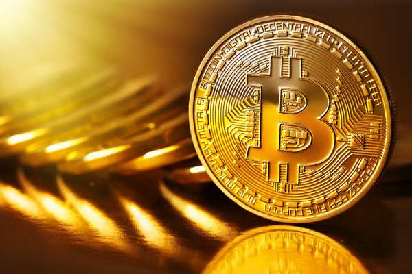 bitcoin-bubble5c627ddbe780c