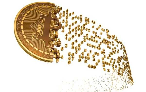 bitcoin 20185c627ddc82148