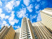 покупка квартиры в новостройке пошаговая инструкция5c627df1a1f6d