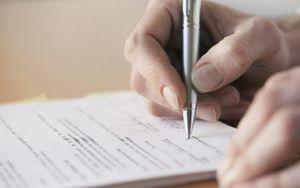 Законы РФ о правилах передачи задатка за квартиру и составлении расписки5c627df1bfef8