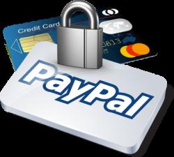 Удаление аккаунта PayPal5c627e4d36991