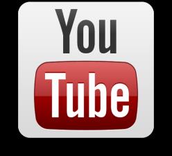 Как удалить учётную запись Youtube5c627e4d5eac5