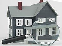 оценка бти квартиры5c627e5a78cdc