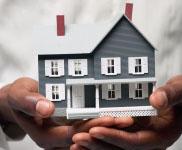 Ипотека без первоначального взноса5c627ed436afe