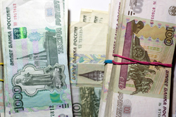 Банковские переводы5c627f4775650