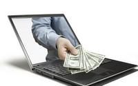 Сайт где можно заработать деньги5c62807c48fd6