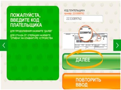 инструкция - код плательщика5c6281d70f822