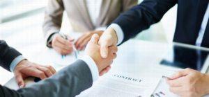 Предварительный договор по ипотеке5c6282910cbc4
