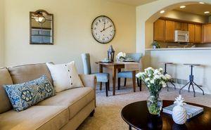Ипотечный кредит под залог имеющегося вторичного жилья5c6282cec2d3f