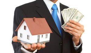 Требования к залоговому имуществу при оформлении ипотеки5c6282d35ad14