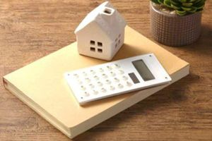 Ипотека под залог имеющейся недвижимости в Сбербанке5c6282d425ac8