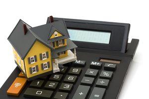 Ипотека под залог имеющейся недвижимости в ВТБ 24 и Россельхозбанке5c6282d4d6710