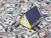 отсрочка по ипотеке в сбербанке5c62844e697d2
