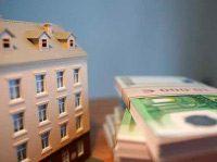 Ипотека ВТБ 24 на вторичное жилье5c62872ae1615