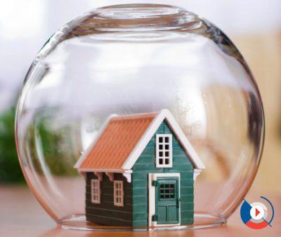 Несмотря на то, что для железнодорожников ипотека ВТБ 24 оформляется с соблюдением минимальных требований, оформить страховку на данный кредит нужно обязательно. 5c62872c30fb2