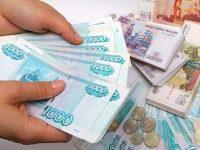 кредит наличными ренессанс банк5c628753a6b53