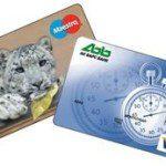 как перевести деньги с карты на карту ак барс банка5c628755251f7