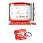оформить кредитную карту альфа банка через интернет5c62875539b4b