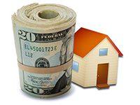 ипотека процентная ставка 20185c6287554267e