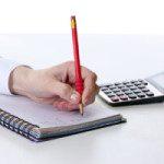 потребительский кредит наличными с низкой процентной ставкой5c6287621f79f
