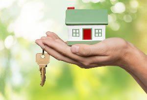 Квартира в ипотеку в новостройке от АО 5c62879fda90d
